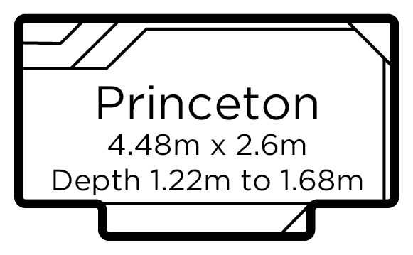 1-200-drawing2018-generic-large_princeton