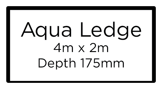 1-200-outlinebranded-internal-white_aqua-ledge