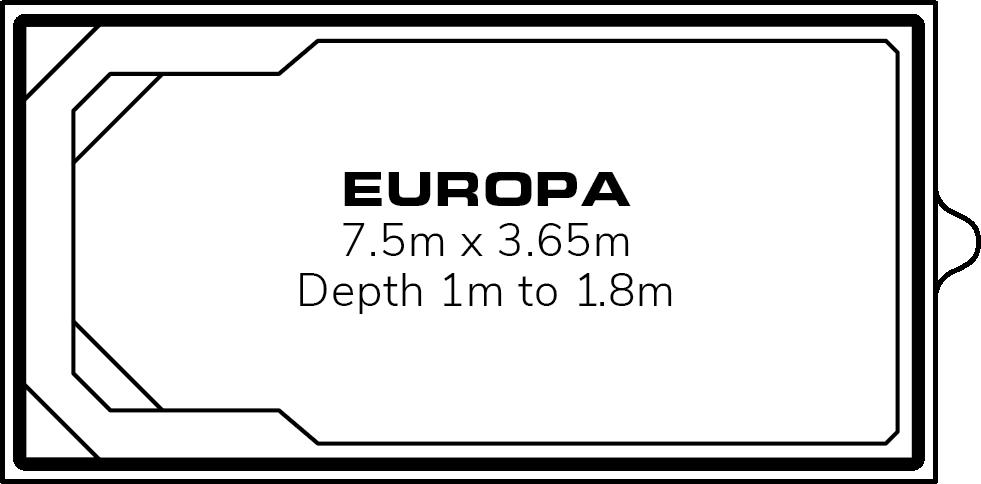 1-200-outlinebranded-internal-white_europa
