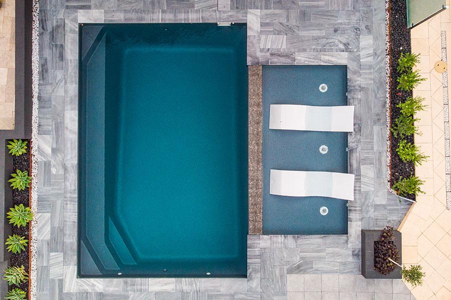 aqua-ledge-900×600-inner