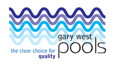 Discover Victoria's Leading Swimming Pool Brands
