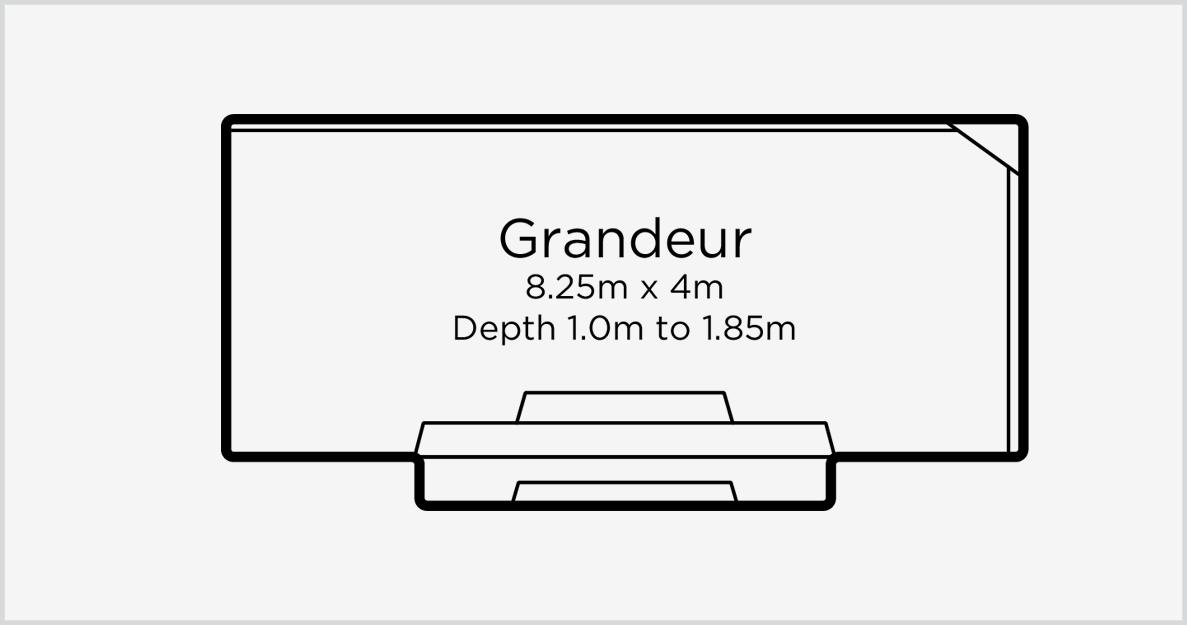 grandeur-line1
