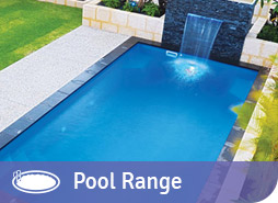 Gary West Pools has an extensive range of swimming pools perfect for your backyard available in the Albury Wodonga area.