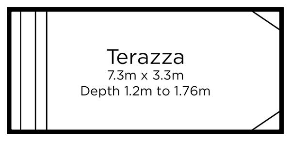 terazza-large