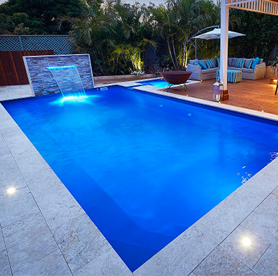 Fibreglass Swimming Pools Albury Wodonga Gary West Pools